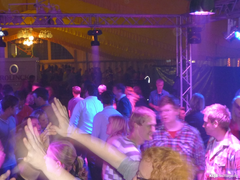 Erntedankfest 2012 - kl-P1090225.JPG