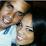 Ronny Duarte's profile photo