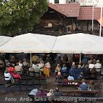 2013.07.19 Lõhnavad Tartu Hansapäevad - AS20130721THP_556S.jpg
