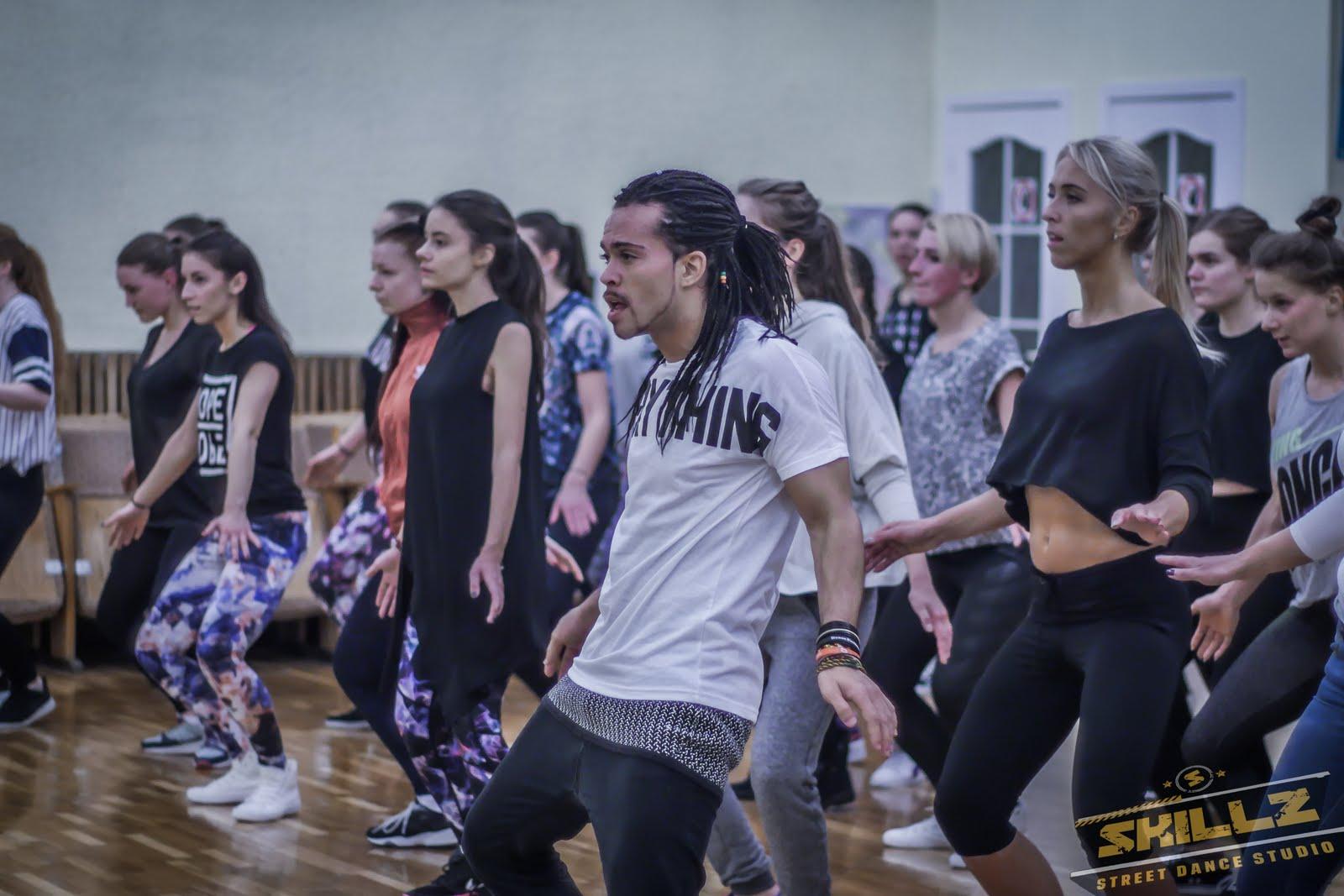 Dancehall seminaras su Rafa iš Ispanijos - P1100219.jpg