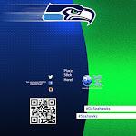 Seattle Seahawks.jpg