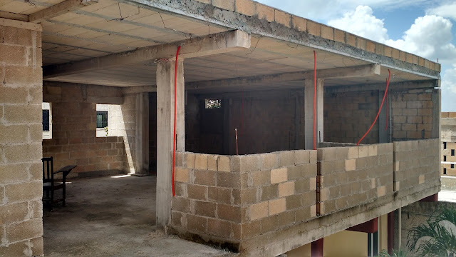 Bible School Construction - IMG_20150922_130734707_HDR.jpg