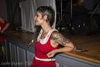 TSDS DeeJay Dance-075