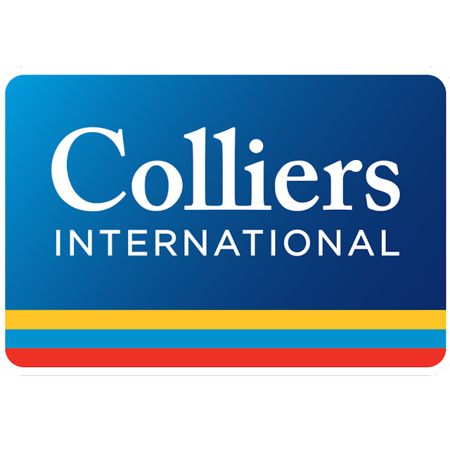 Colliers International Corporate Solutions - Google+