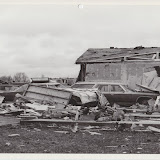 1976 Tornado photos collection - 15.tif