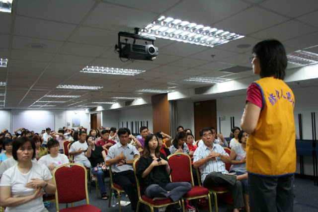 RDX - 1st RDX Program - During the Course - RDX-C039.JPG