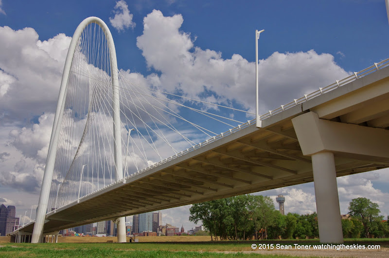 09-06-14 Downtown Dallas Skyline - IMGP2024.JPG