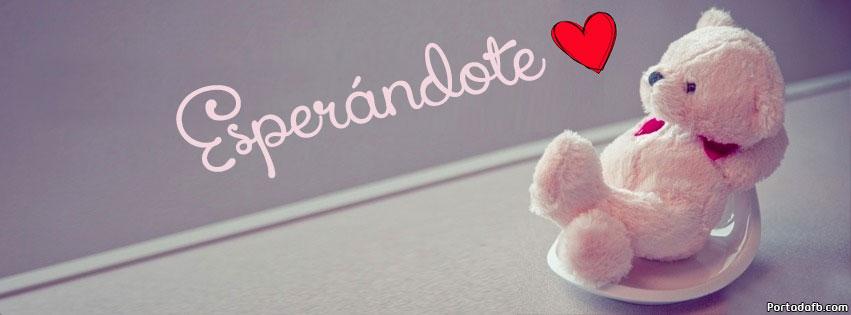 imagenes de amor con frases romanticas para portada de facebook 2