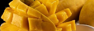 Various Benefits of Mango, One Of Them Is Increase Libido