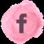 FacebookIcon_zpsa07b3e4d-ConvertImage