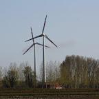Sint-Ellois Winkel 22-04-'12