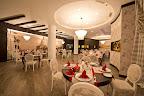 Фото 11 Limak Atlantis De Luxe Hotel & Resort