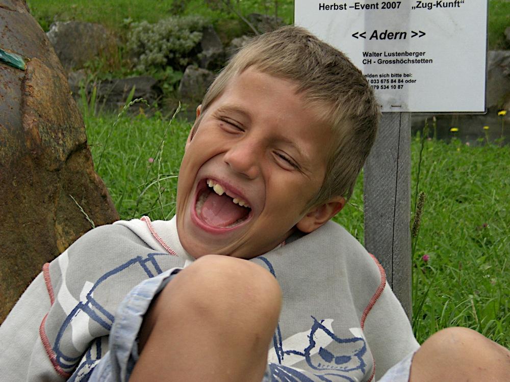 Campaments a Suïssa (Kandersteg) 2009 - CIMG4582.JPG