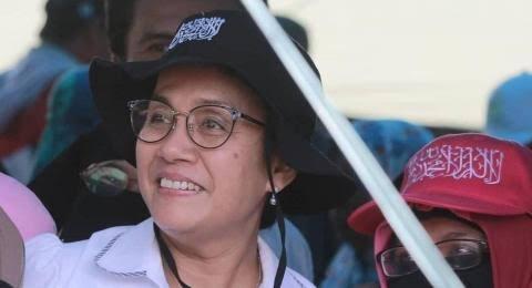 Rizal Ramli: Menkeu Kok Ngurusi Radikalisme!