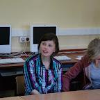 Warsztaty dla uczniów gimnazjum, blok 5 18-05-2012 - DSC_0203.JPG