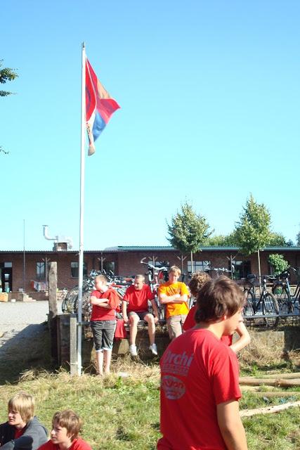 Kamp jongens Velzeke 09 - deel 3 - DSC04710.JPG