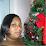 Kezia Augustine's profile photo