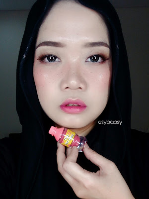 etude-house-soft-drink-tint-peach-tok-tok-tok-review-esybabsy