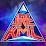 JREKML's profile photo