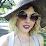 Kayla Smith's profile photo