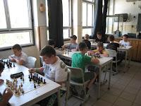 Ferencvárosi sakk-kupa 011.JPG