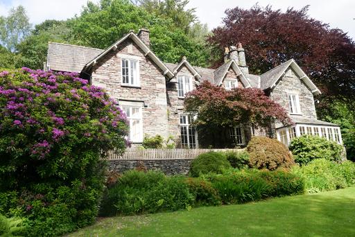 Travel | A Dog Friendly Staycation, Lake District
