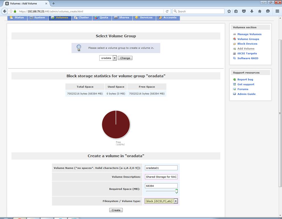 [openfiler-web-ui-volumes-05%5B2%5D]