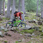 Trailbiken Vinschgau jagdhof.bike (10).JPG