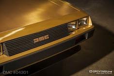 SCEDT26T0BD004301 - 24-karat-gold-delorean-1981-dmc-petersen-automotive-museum-44-wm.jpg