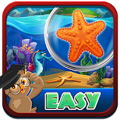 Free New Hidden Object Games Free New Under Water