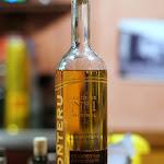 Monteru Chardonnay Single Grape.jpg
