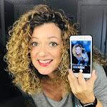 Leah Vidal (Little Miss Wordy)