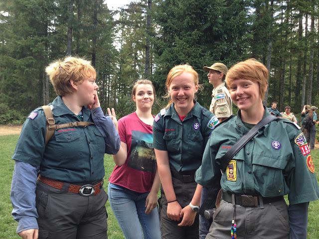 Camp Hahobas - July 2015 - IMG_4087.JPG