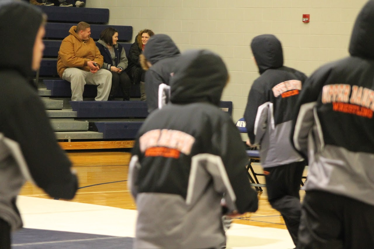 Wrestling - UDA at Newport - IMG_4494.JPG