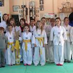 TurniejWielkanocnyKoszalin2013