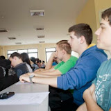 04.10.2010 - IT Konferencija Mreza 2010 - img_12702.jpg