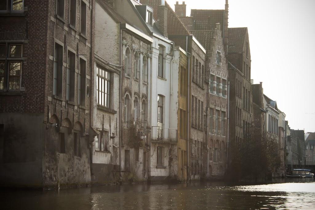 Belgium - Gent - Vika-2553.jpg