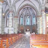07.06.2011 Karwoche - Karfreitag - Wuppertal
