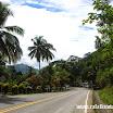 2013-12-19 12-52 Droga wzdłóż Cauca Rio.JPG