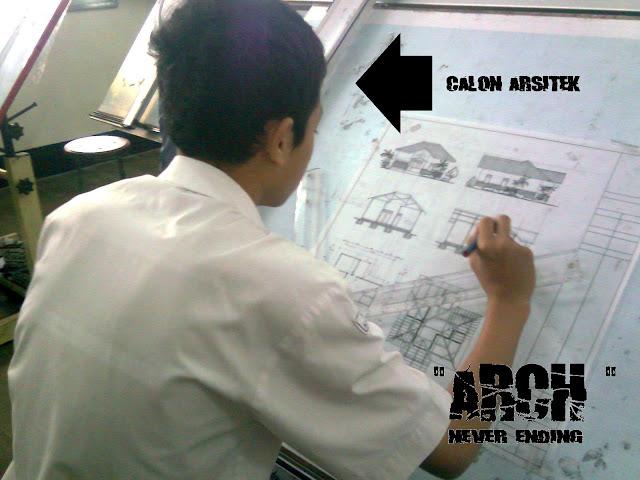Drafter-Inside Gallery