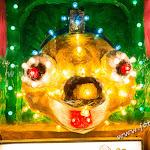 wooden-light-parade-mierlohout-2016051.jpg