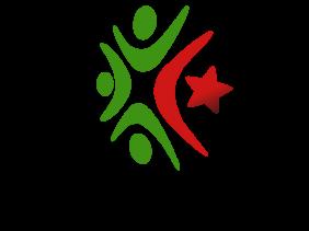 Huis clos confirmé pour le derby MC Alger-USM Alger