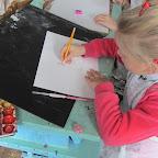 Подготовка до конкурсу дитячого малюнку «Світ без насильства очима дітей» - 30 ноября 2012г. - IMG_3004.JPG