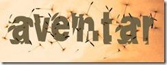 aventar_fb_header