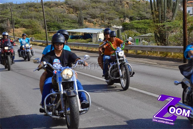 NCN & Brotherhood Aruba ETA Cruiseride 4 March 2015 part1 - Image_104.JPG