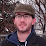 Jason Schwarz's profile photo