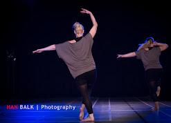 Han Balk Agios Dance-in 2014-2645.jpg