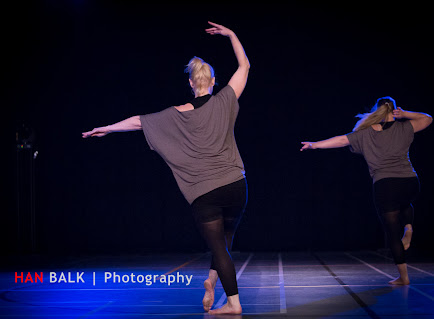 Han Balk Agios Dance-in 2014-2645.jpg