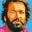 Lieder von Bud Spencer (Film)