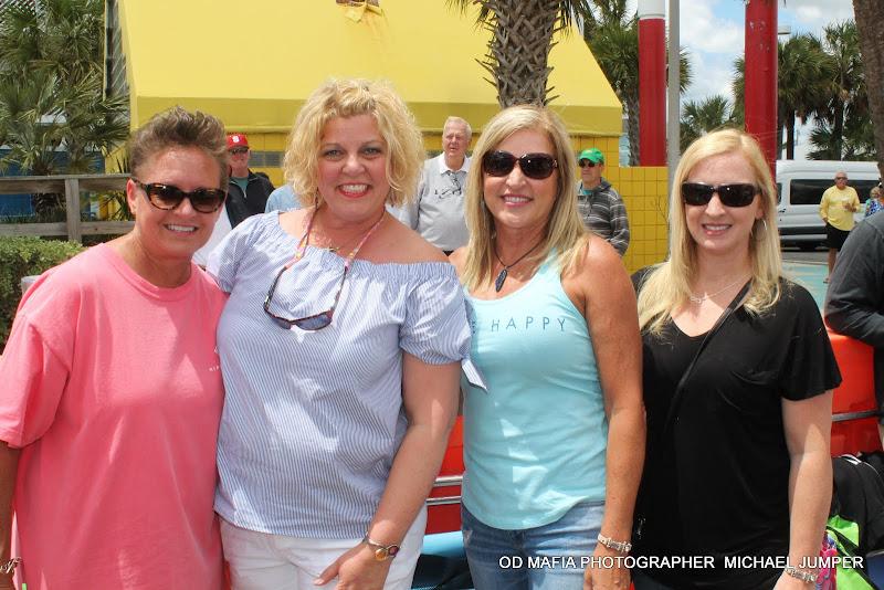 2017-05-06 Ocean Drive Beach Music Festival - MJ - IMG_6772.JPG